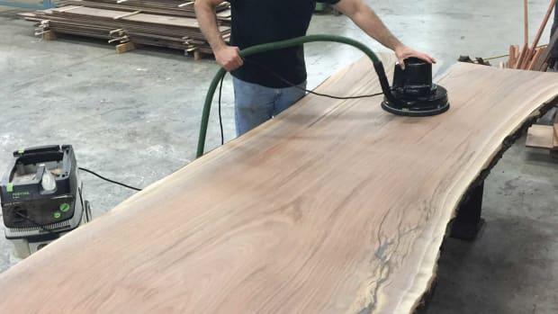 C)-tabletop-sanding_1800