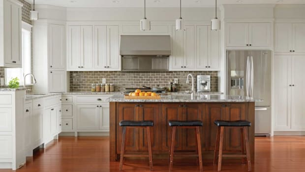 A)-Classic-kitchen_1800