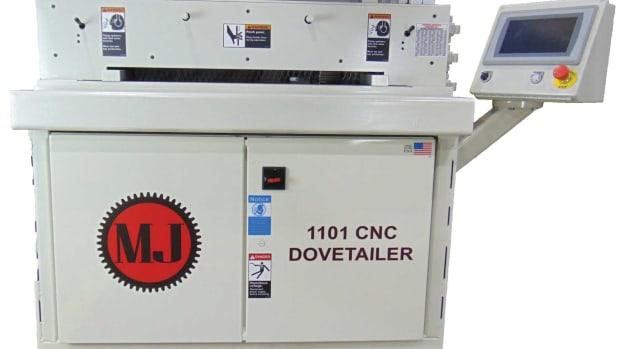 A)-Mereen-Johnson-CNC-dovetailer_1800