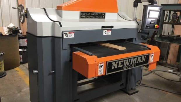 A)-Newman-Machine-S270-M1_EDIT_1800