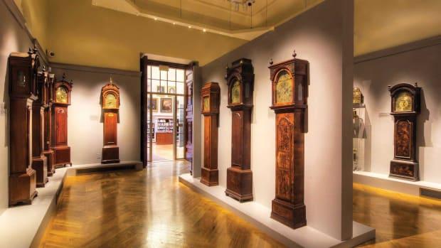 A)-Redwood-Library-&-Athenaeum-Claggett-Exhibition_1800