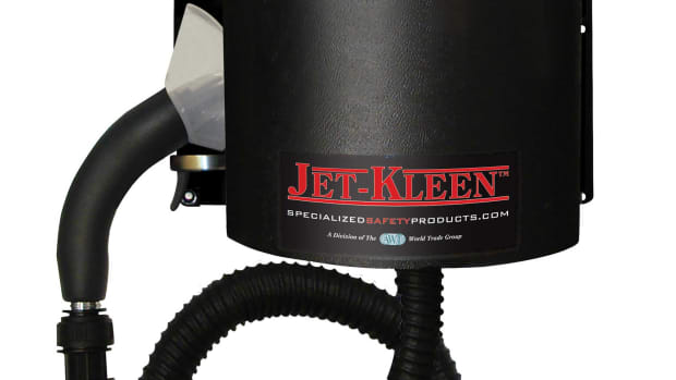 JET-KLEEN_Wall-portable_1800