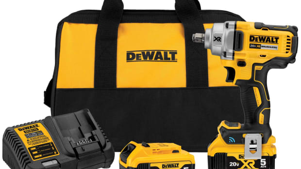 DeWalt-impact_1800