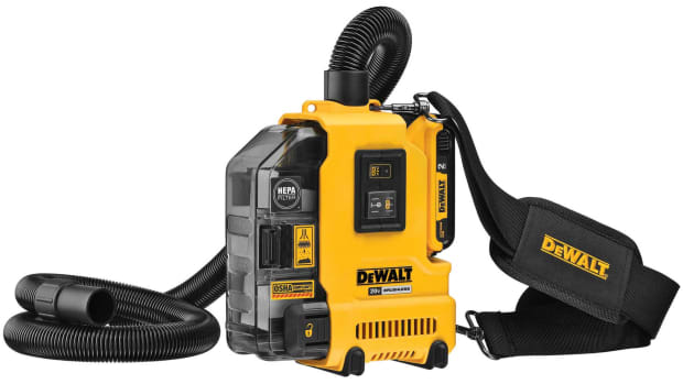 DeWalt-dust-extractor_1800