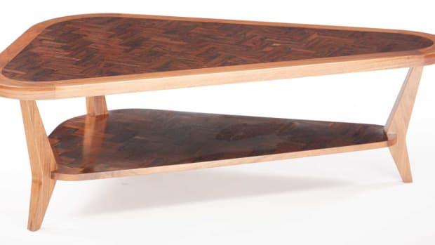 C)-DIW2018-coffee-table_1800