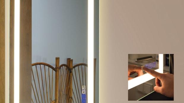 StrasserWoodenworks-Hi-Tech-Mirror-ControlsEDIT_1800