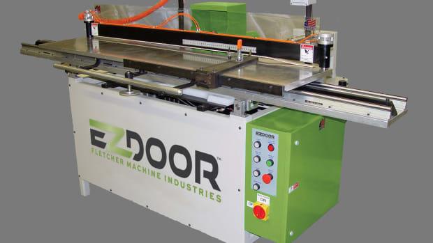 E-Z-Door_1800