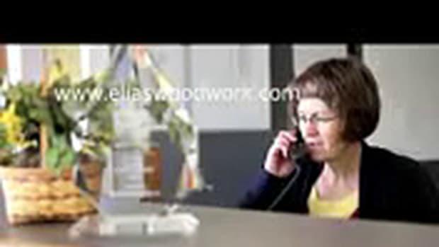 Elias_videoplayback.m4v