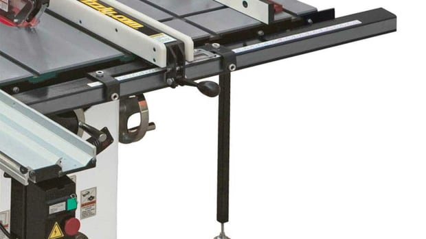 Grizzly-T10222-router-table_1800