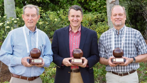 2019-Wooden-Globe-Winners-full-sizex860