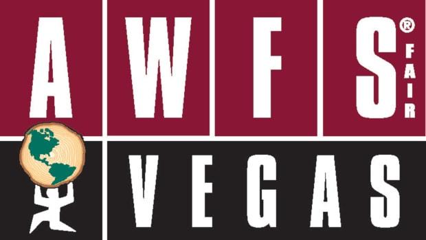 AWFSfair_Logo_hi_res_1800