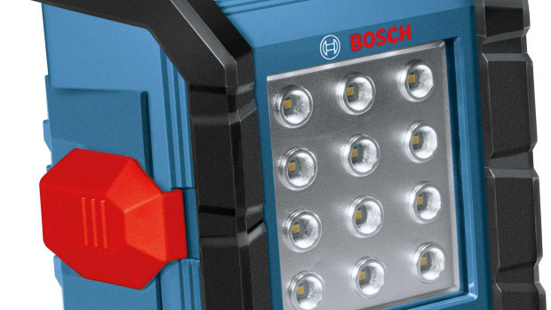Bosch-Light_1800