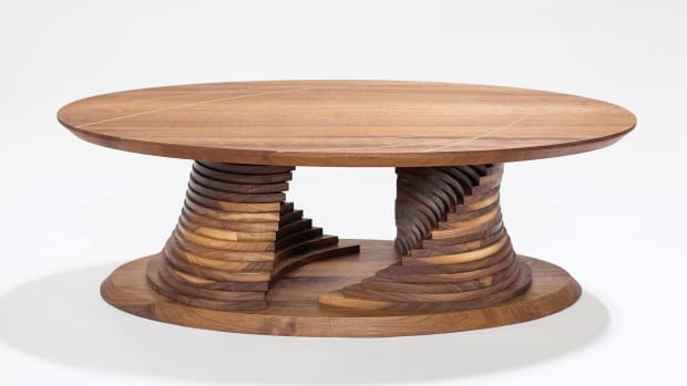 B)-NK-Woodworking-table