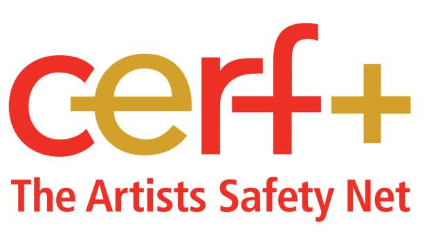 A)-CERF+logo