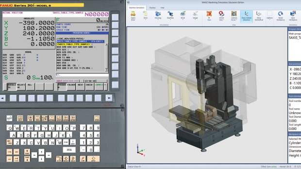 A)-Fanuc-CNC-Guide-with-simulation