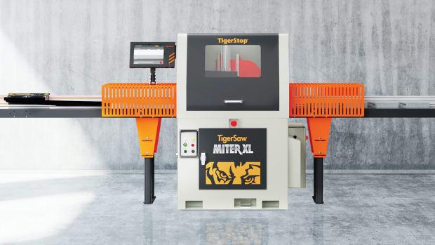 A)-TigerStop-TigerSaw-Miter-XL