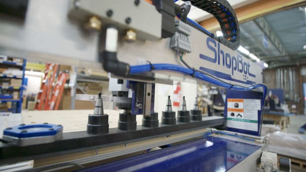 ShopBot_Promotional_Video