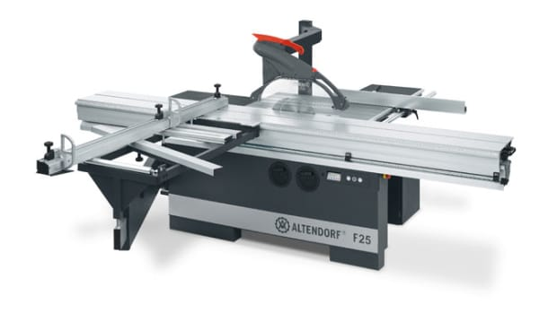 altendorf   photoF25 image