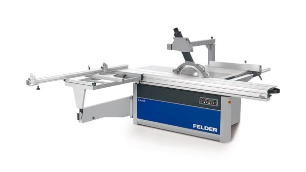 Felder1