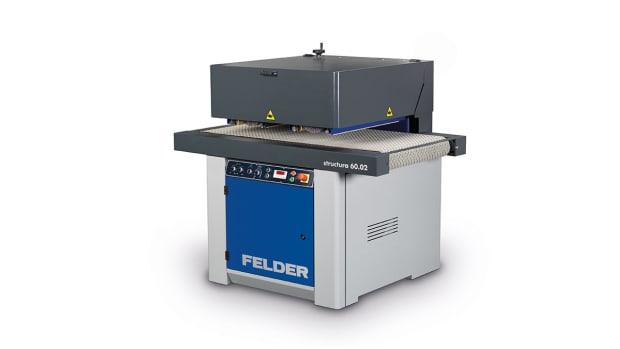 Felder2