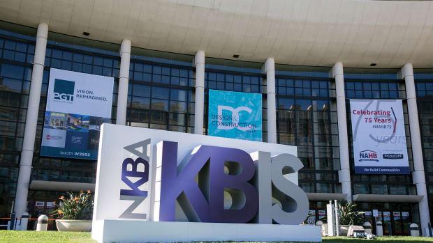 A)-KBIS-venue-OCCC-Orlando