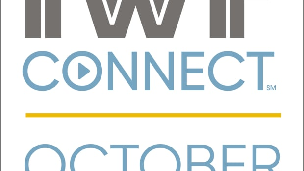 B)-IWFConnect_ShowDates