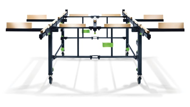 Festool-Mobile-Saw-1