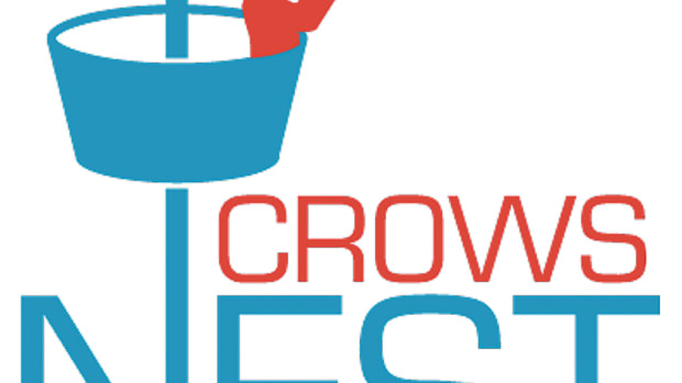 C)-Crows-Nest-Logo