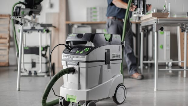 A)-Festool-CT48-extractor