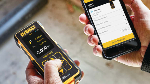 DeWALT-DW0330S-with-phone-app