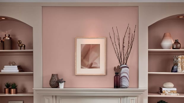 val145-20-valspar-2021-color-of-year-cherry-taupe-CMYK