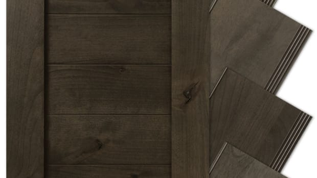 WalzCraft----NPR-69---New-Dark-Gray-Stain