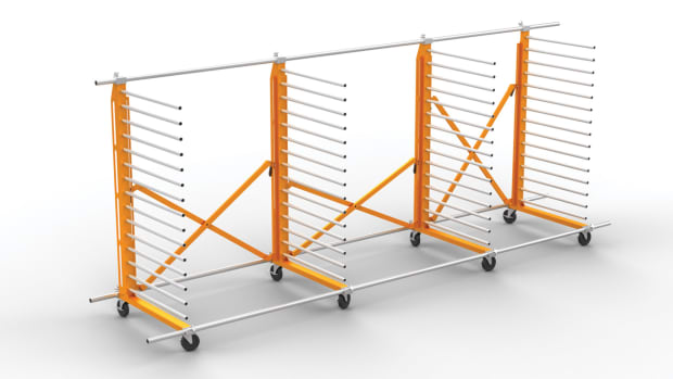 A)-Paintline-HD-rack