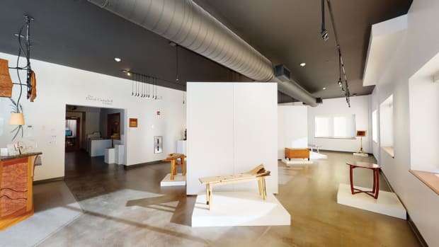 G)-Gallery