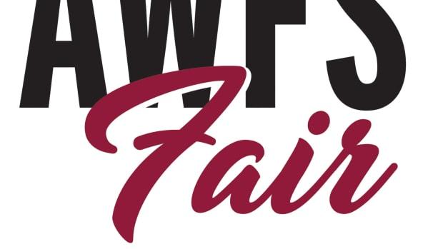 A)-AWFS-Fair-2021-Logo-01