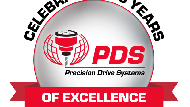 PDS 25