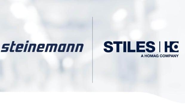 Stiles