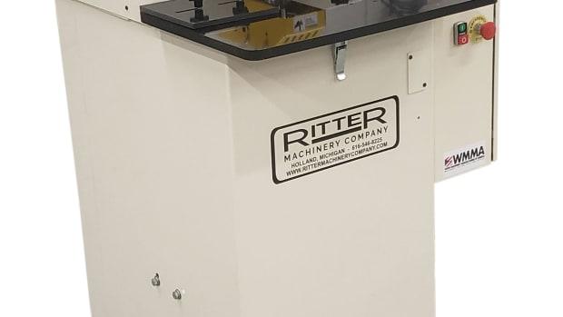 A)-Ritter-R2061-R2063