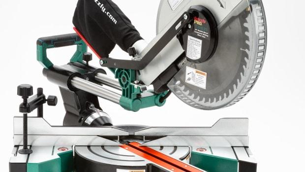 Grizzly-miter-saw.x1200