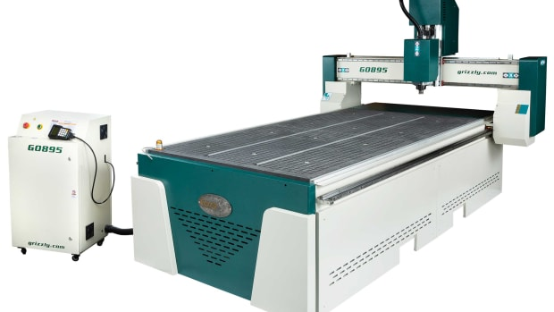 A)-Grizzly-CNC-router-G0895_1800
