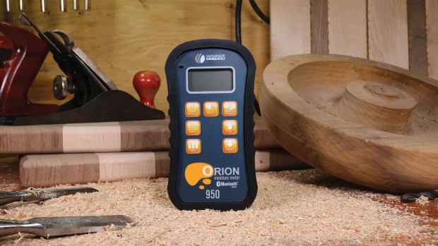 A)-Orion-950-in-Woodshop_1800