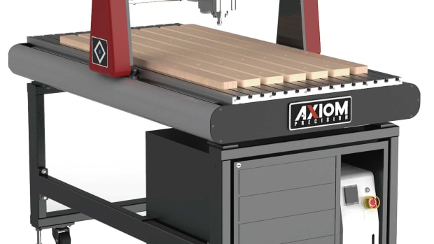 A)-Axiom-ICONIC_48_Toolbox_WhiteBkgrnd_1800