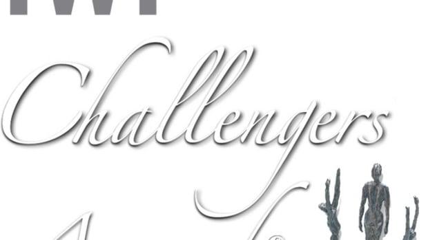 IWF-Challengers-logo_1800