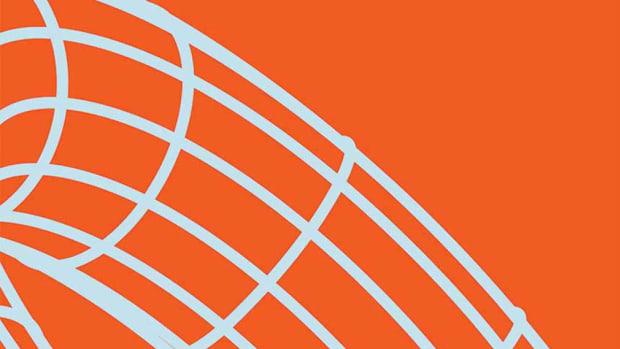 B)-DID-pdf-logo_1800