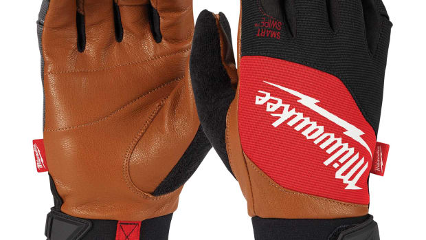 Milwaukee-gloves_1800