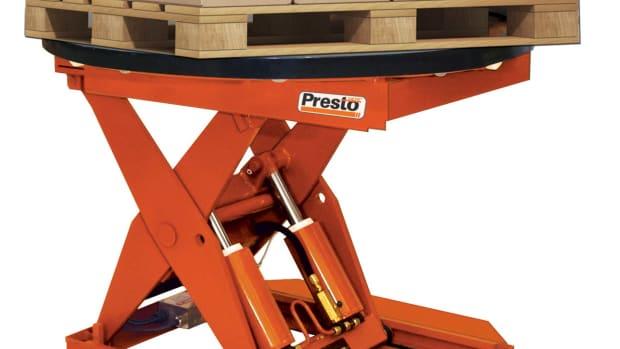 Presto_1800