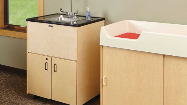 D)-Jonti-Craft-clean-hands-sinks_1800