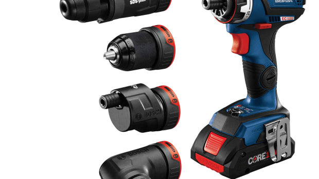 A)-cordless-drill-18v-GSR18V-535FCB15-stdAttach-bosch-flexiclick_1800