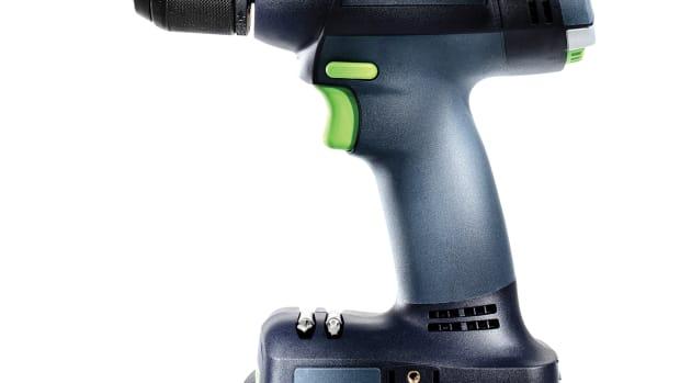 A)-Festool-drill-driver-T18EI_576758