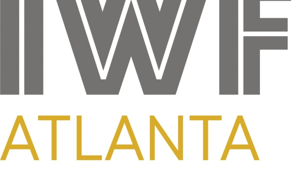 B)-IWF_Atlanta_Logo_Date_1Line_Color